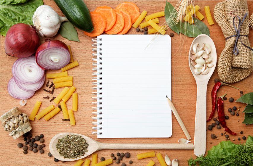 Izrada programa prehrane, suplementacije i jelovnika, Adhara nutricionizam