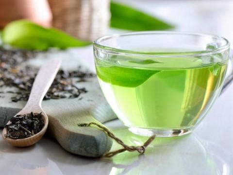 Tretmani-za-detoksikaciju-organizma-adhara-ayurveda-nutricionizam