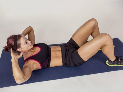 Oblikovanje-tijela-i-kondicija-po-Mountain-fit metodi-treninzi-Adhara-centar