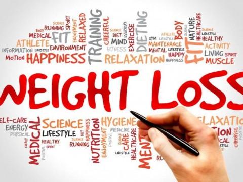 Adhara-holisticka-metoda-regulacije-težine