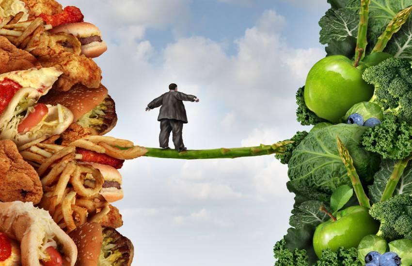 Debljina-i-mrsavljenje-Adhara-ayurceda-nutricionizam