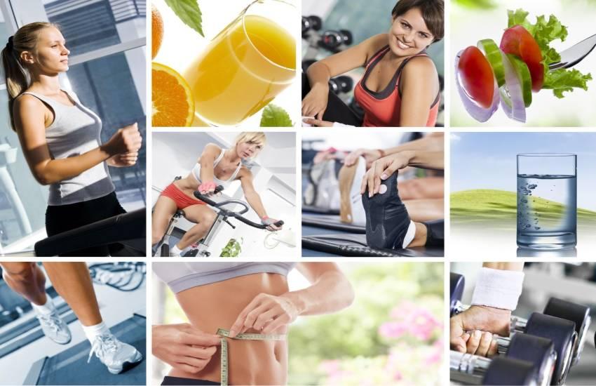 Dodatna-ponuda–za-hotele-Adhara-ayurveda-nutricionizam