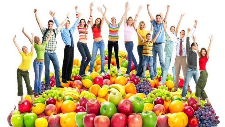 Edukacije-i-usluge-za-ustanove-klubove-salone-i-udruge-Adhara-ayurveda-nutricionizam