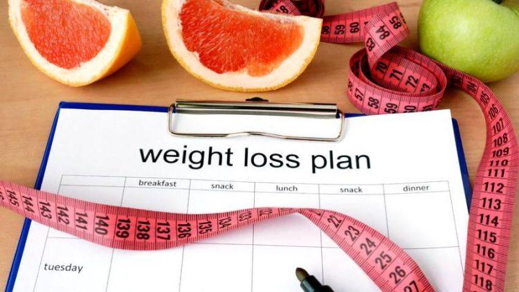 Mjesecni-programi-Adhara-ayurveda-nutricionizam