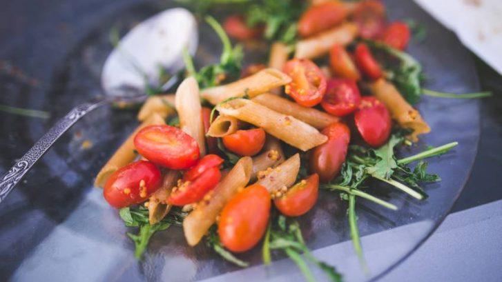 Alge-u-kontroli-apetita-ayurveda-nutricionizam