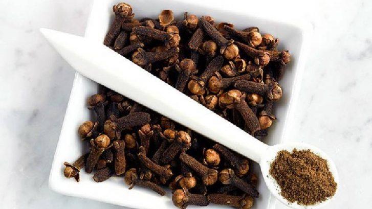 Klincic-i-dumbir-protiv-prehlada-adhara-ayurveda-nutricionizam
