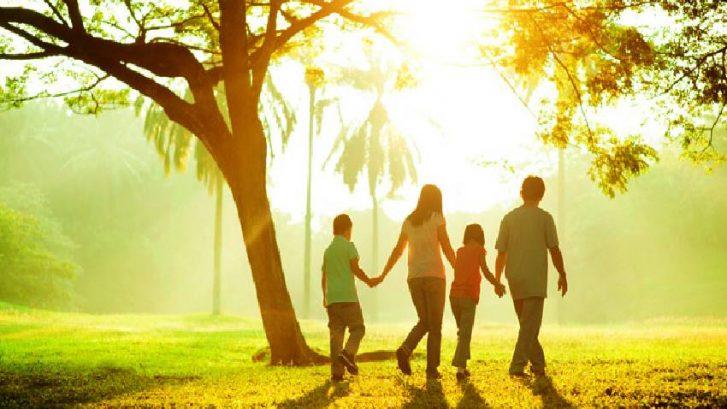 Pobijediti-tjeskobu-kratkih-dana-Adhara-ayurveda-nutricionizam