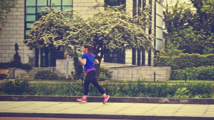 Redovite-fizicke-aktivnosti-je-vise-od-napornog-treninga