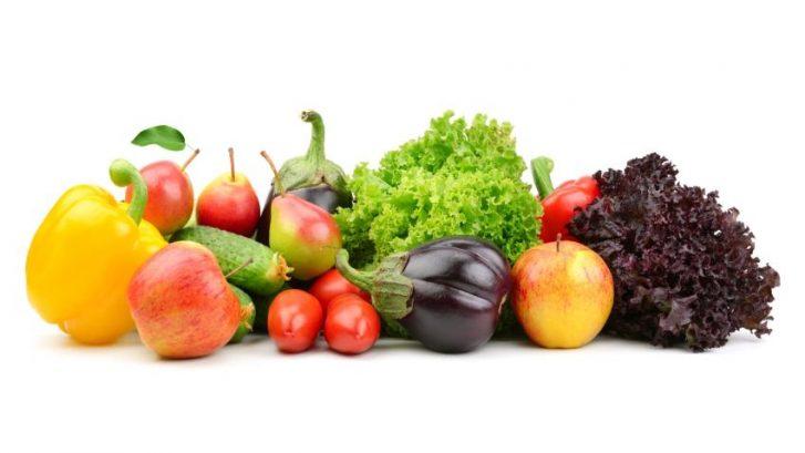 Ayurveda-i-ama–nakupljanje-toksina-u-tijelu-adhara-nutricionizam