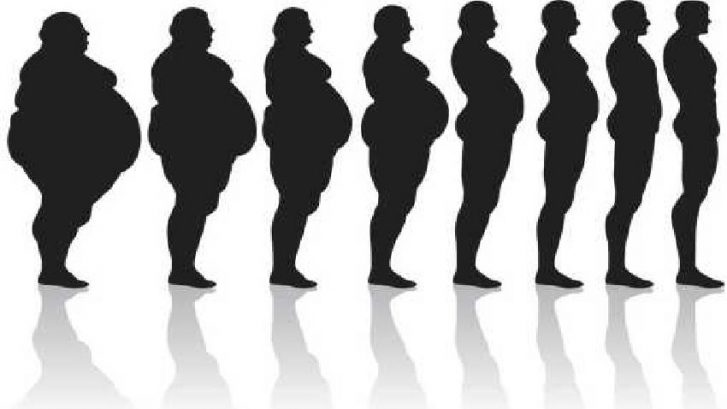 Mrsavljenje-i-debljanje-tijekom-godine-adhara-ayurveda-nutricionizam