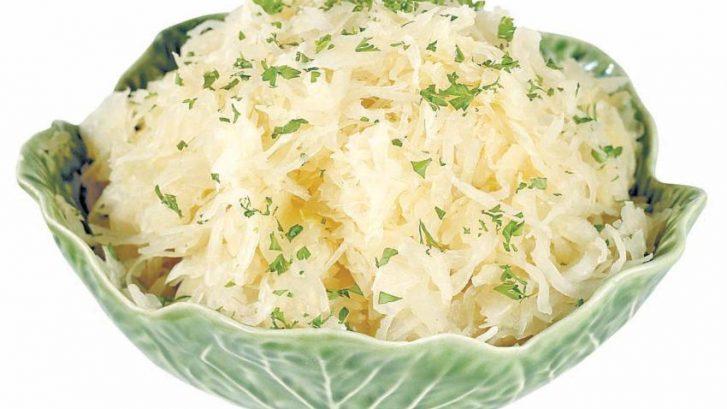 Recept-kiselo-zelje-na-medimurski-nacin-adhara-ayurveda-nutricionizam.jpg