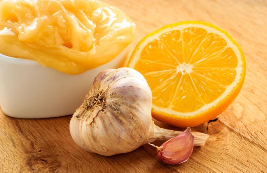 Tretmani-za-jacanje-imunoloskog-sustava-adhara-ayurveda-nutricionizam