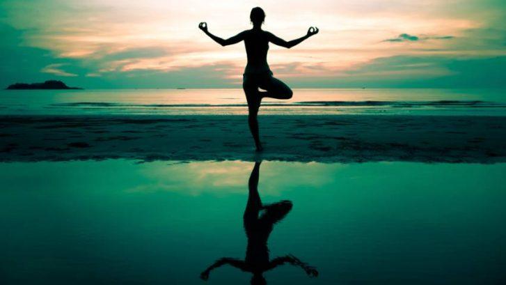 Yoga-protiv-depresije-adhara-ayurveda-nutricionizam