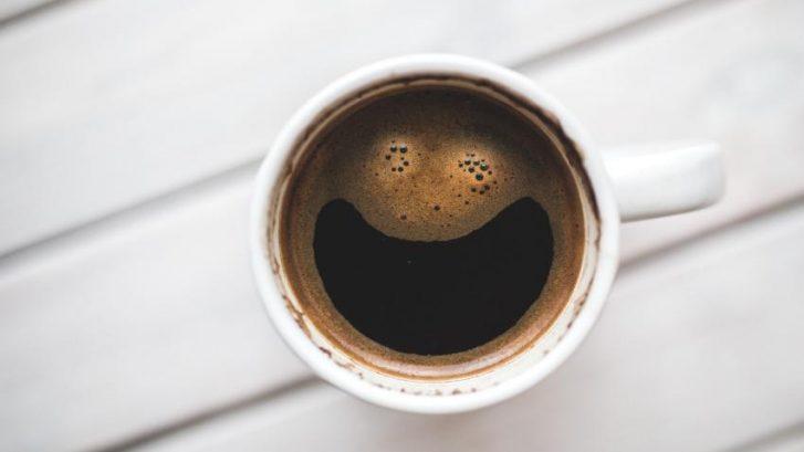 Salicom-kave-do-odrzavanja-tjelesne-mase-adhara-ayurveda-nutricionizam