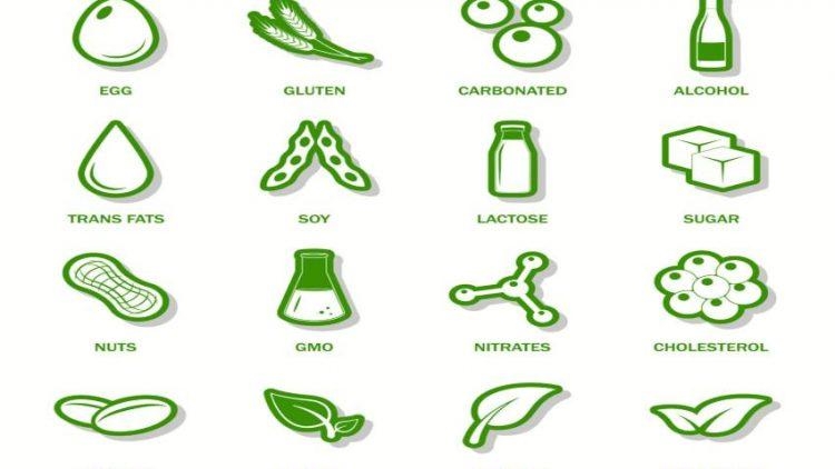 Test-intolerancije-na-hranu-adhara-ayurveda-nutricionizam