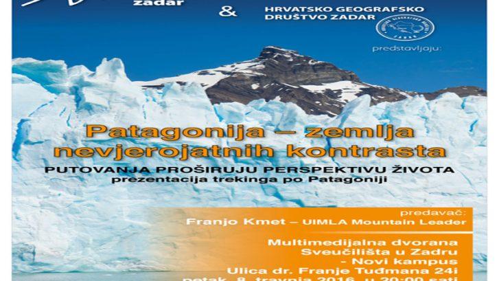 patagonija-zadar-zivi-zdravo-adhara-ayurveda-nutricionizam