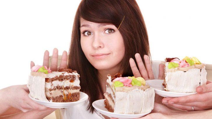 upisi-regulacija-tezine-adhara-nutricionizam-ayurveda
