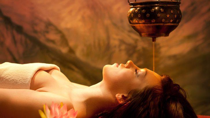 masaza-ayurveda-adhara-nutricionizam-ayurveda