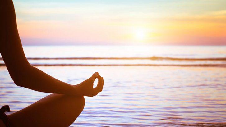 meditacija-adhara-nutricionizam-ayurveda