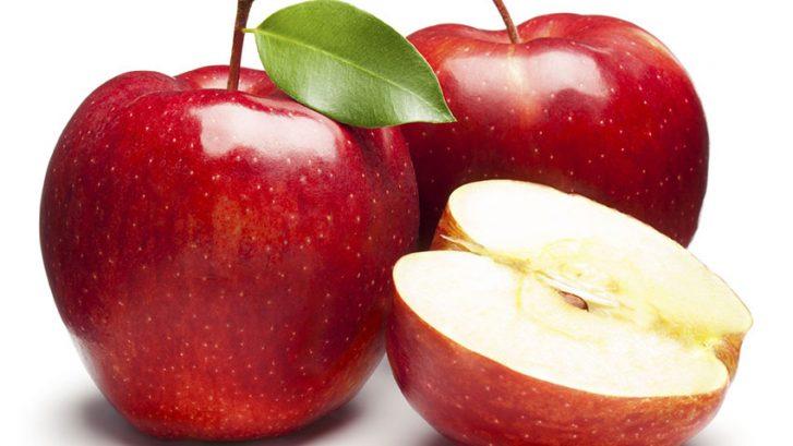 desert-jabuke-adhara-nutricionizam-ayurveda