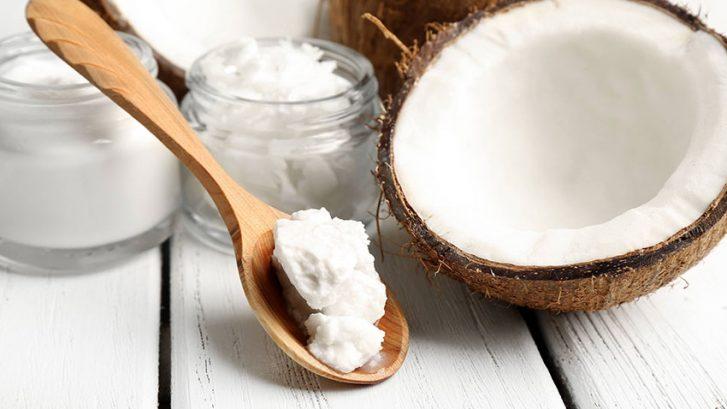 kokos-gubitak-kilograma-adhara-nutricionizam-ayurveda