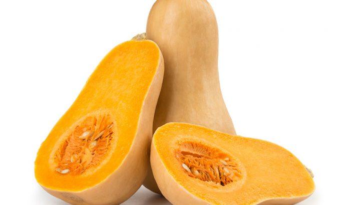 kiflice-butternut-tikva-adhara-nutricionizam-ayurveda