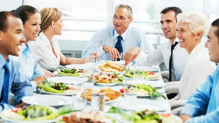 poslovni-rucak-adhara-nutricionizam-ayurveda