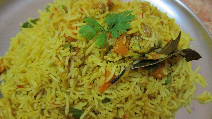 recept-biryani-adhara-nutricionizam-ayurveda