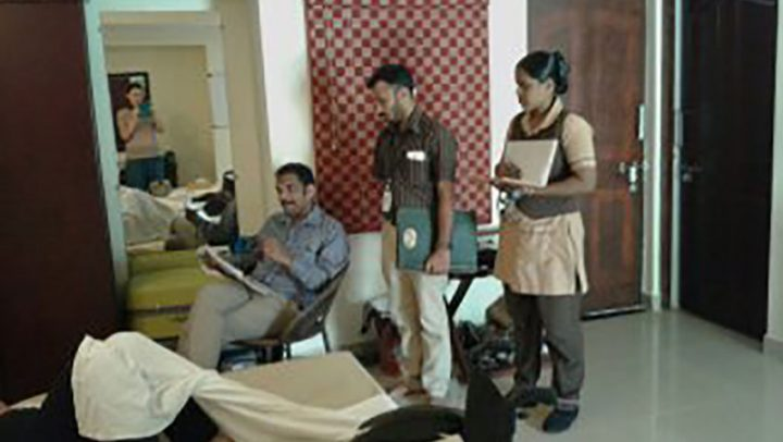 strucna-praksa-indija-adhara-nutricionizam-ayurveda