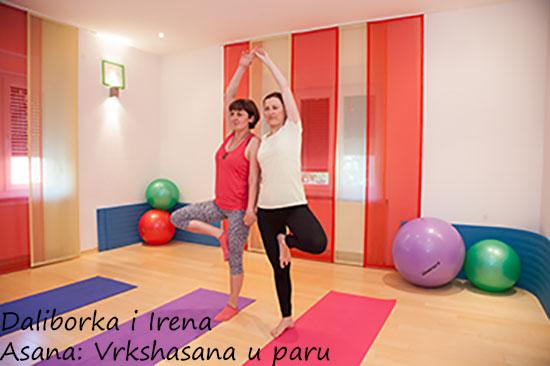 vrkshasana-par-adhara-nutricionizam-ayurveda