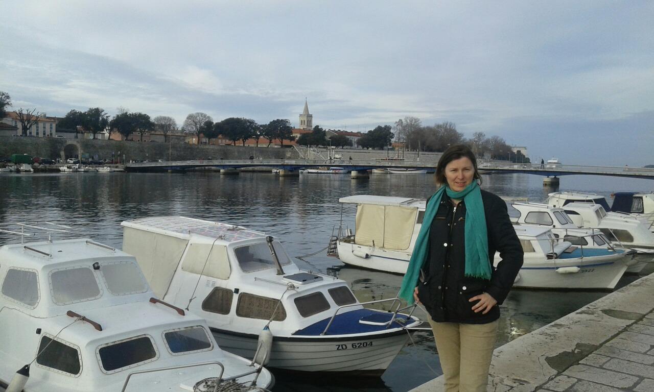 Irena Zadar (2)