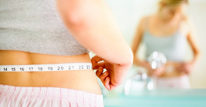 weigh loss trough ayurvedaweigh loss trough ayurveda