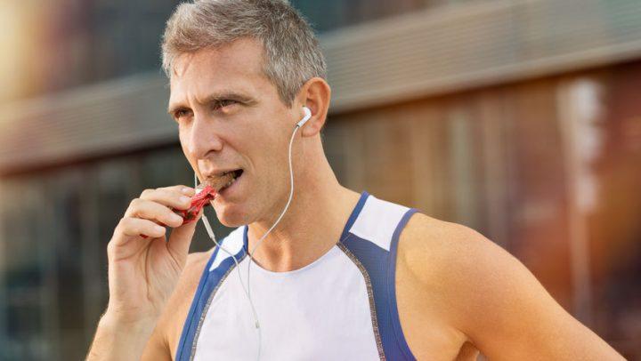 Prehrana sportaša - Adhara - zdrava prehrana - dijete