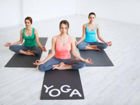Nature-yoga-treninzi-Adhara-centar
