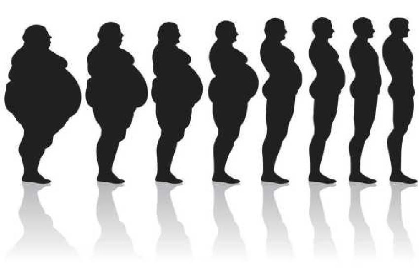 Kako smo poboljšali naš kako ubrzati metabolizam u tjedan dana mjesec dan