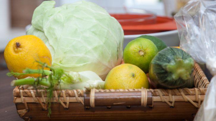 radionica-ayurvedom-do-vitkosti-adhara-nutricionizam-ayurveda