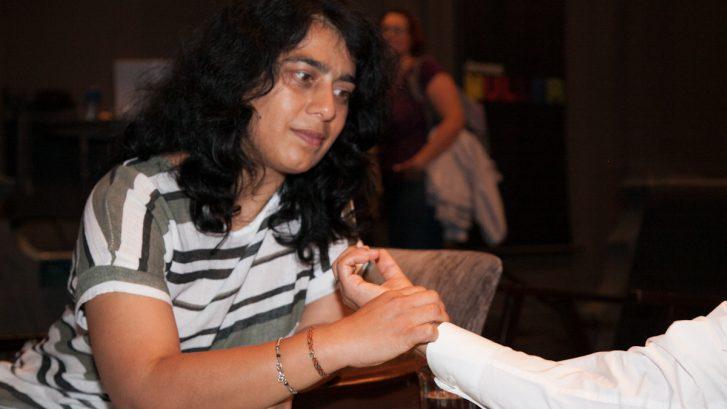 predavanje-dr-rao-adhara-nutricionizam-ayurveda